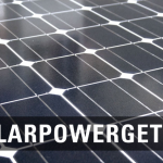 Solarpowergetics