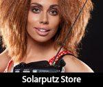 SolarPutz Store