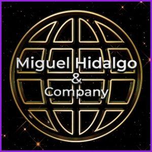 Miguel Hidalgo & Company